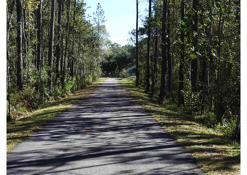 Photo of 0 Railroad Ave Elkton, FL 32033