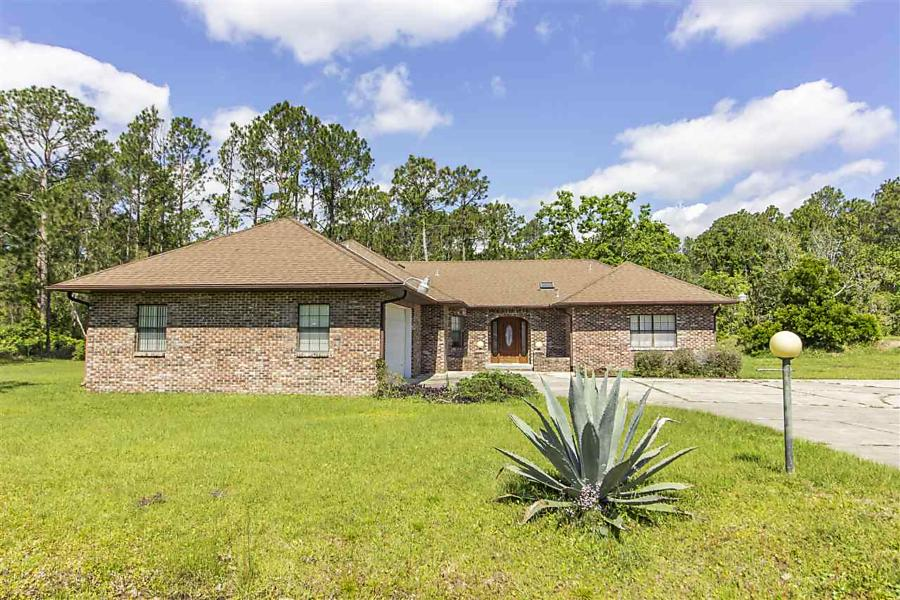 Photo of 6769 Sabal Palm Dr St Augustine, FL 32086