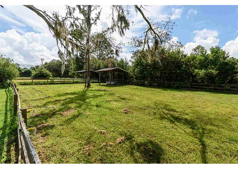 Photo of 2465 Pacetti Road St Augustine, FL 32092