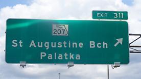 Photo of 2540 St Rd 207 St Augustine, FL 32086