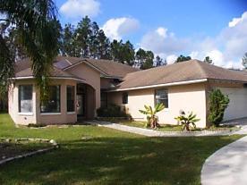 Photo of 17 Burnell Drive Palm Coast, FL 32137