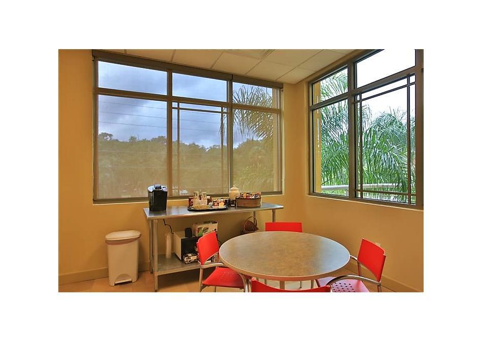 Photo of 6 Meridian Home Land Upper Palm Coast, FL 32137