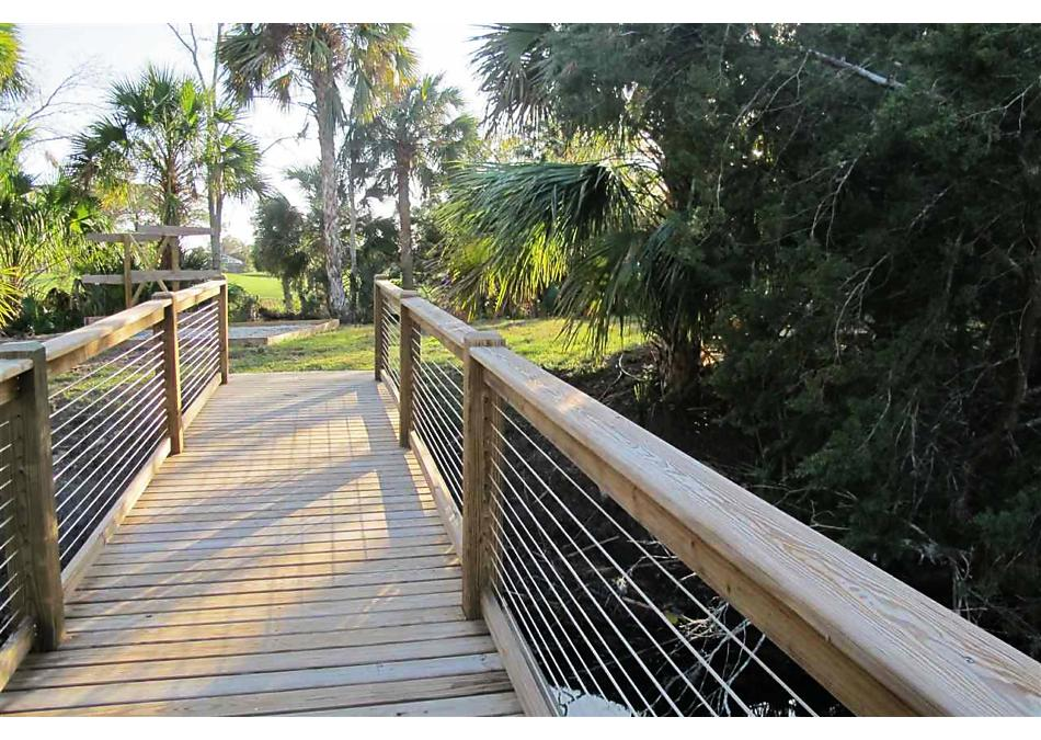 Photo of 2 Waterfront Cove Palm Coast, FL 32137