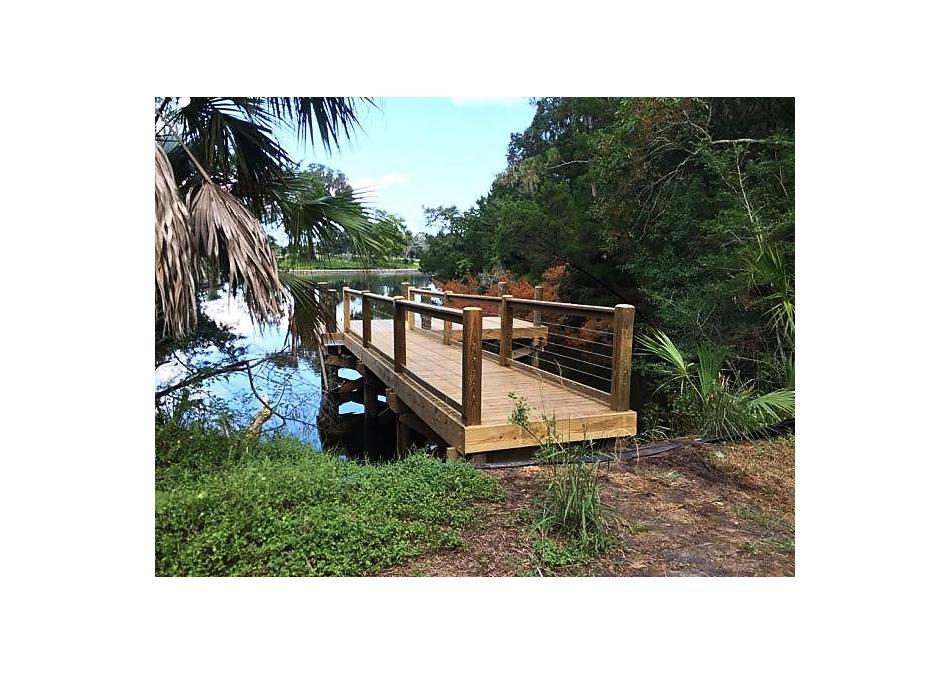 Photo of 18 Waterfront Cove Palm Coast, FL 32137