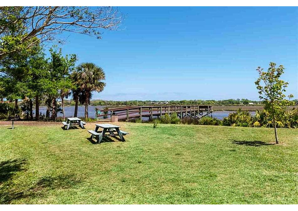 Photo of 3310 Haley Point Dr St Augustine, FL 32084