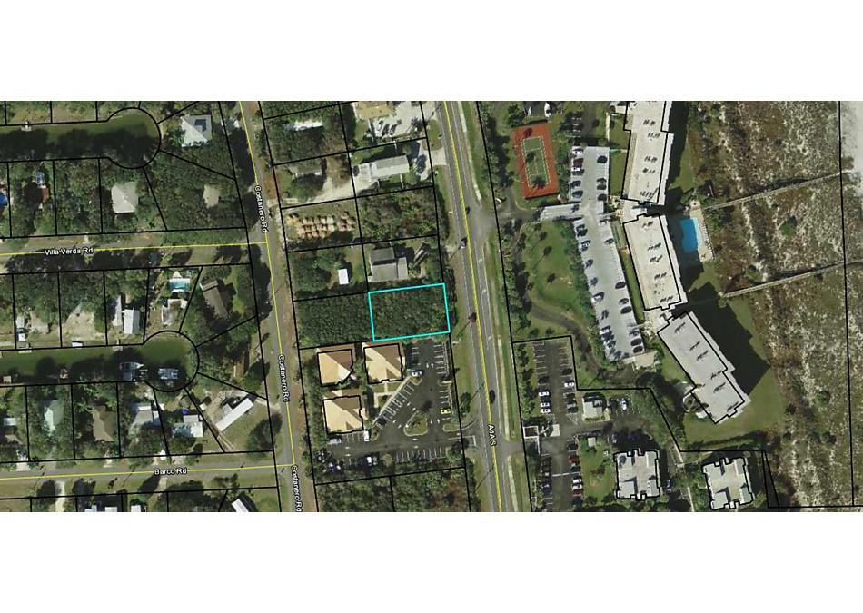 Photo of 6257 S A!a St Augustine Beach, FL 32080
