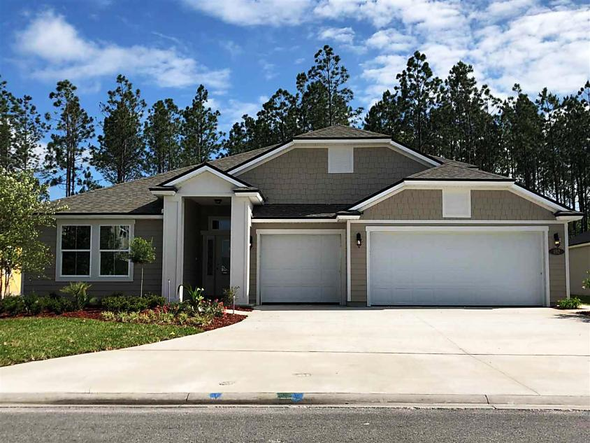 Photo of 192 Grampian Highlands Drive St Johns, FL 32259