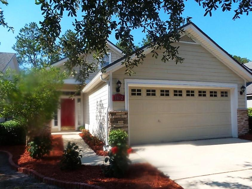 Photo of 1812 Enterprise Ave St Augustine, FL 32092