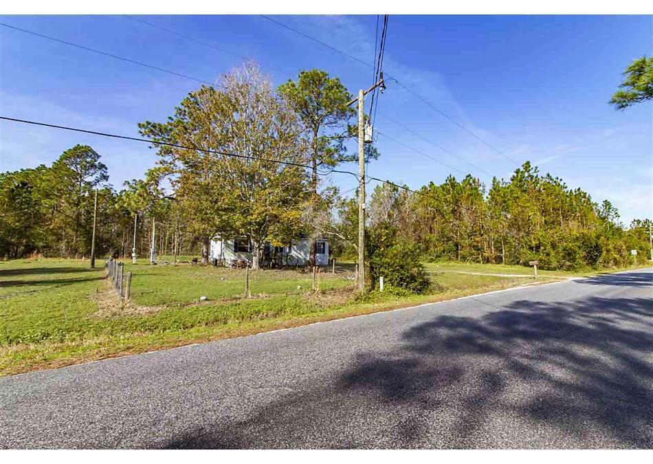 Photo of 2255 Pellicier Road St Augustine, FL 32092