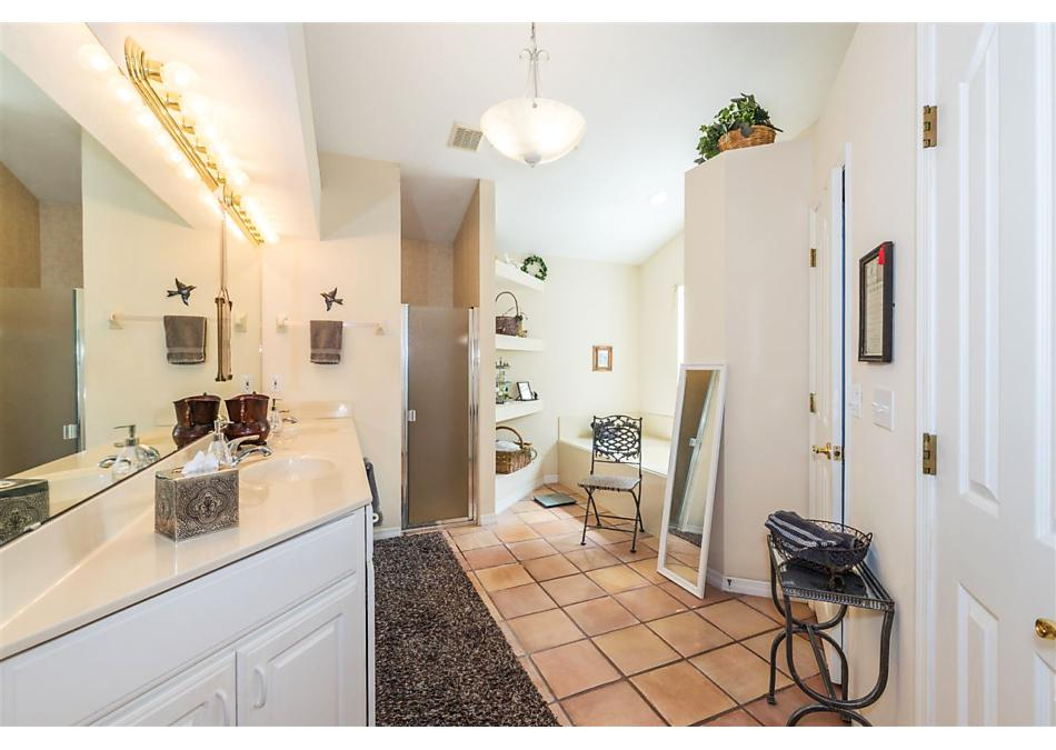 Photo of 3389 Kings Road South St Augustine, FL 32086