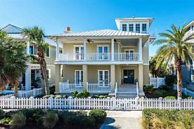 Photo of 705 Ocean Palm Way St Augustine Beach, FL 32080