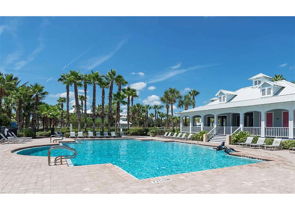 Photo of 788 Ocean Palm Way St Augustine Beach, FL 32080