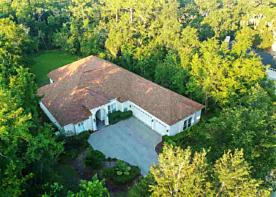 Photo of 4918 Boat Landing Drive St Augustine, Florida 32095