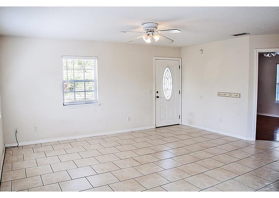 Photo of 3413 4th Street St Augustine, FL 32033