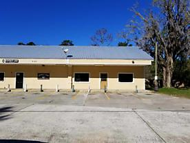 Photo of 9155 County Road 13 St Augustine, FL 32092