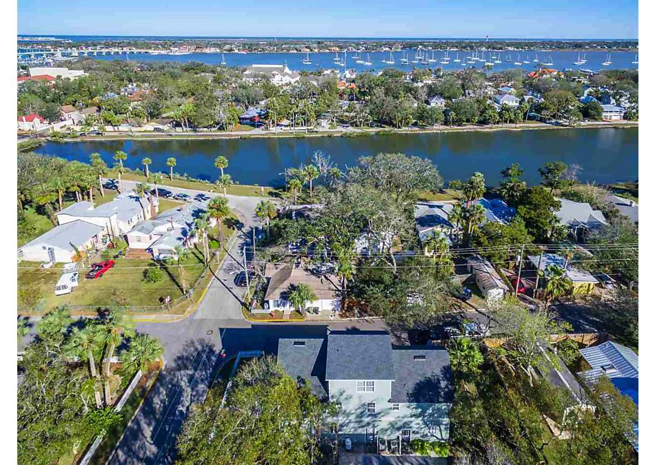 Photo of 71 Park Place St Augustine, FL 32084