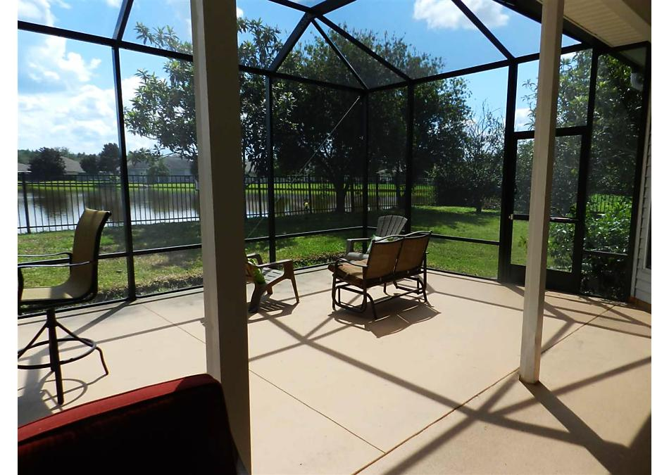 Photo of 190 Whisper Ridge St Augustine, FL 32084