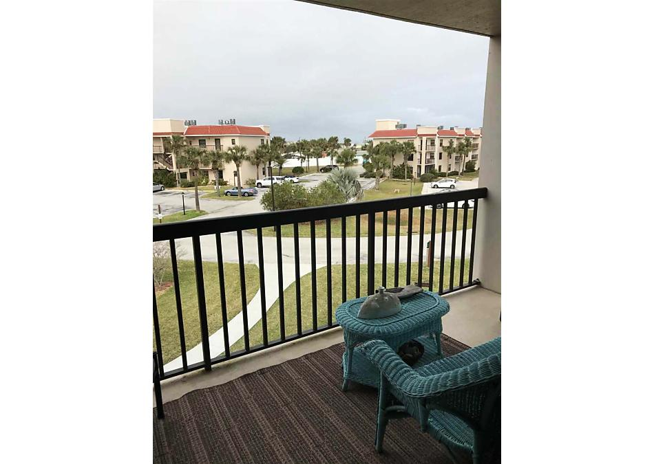 Photo of 4250 S A1a #g 31 St Augustine, FL 32080