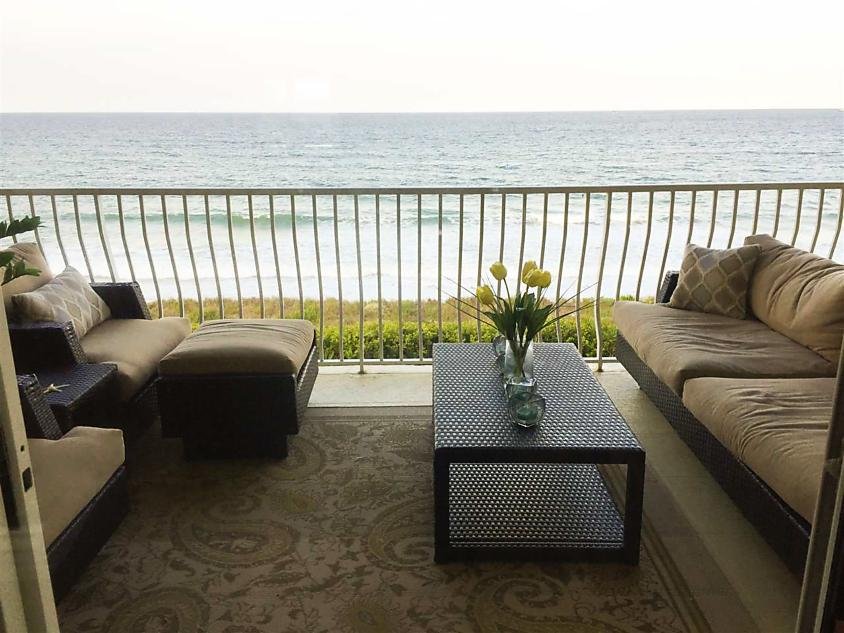 Photo of 210 Serenata Drive North Ponte Vedra Beach, FL 32082