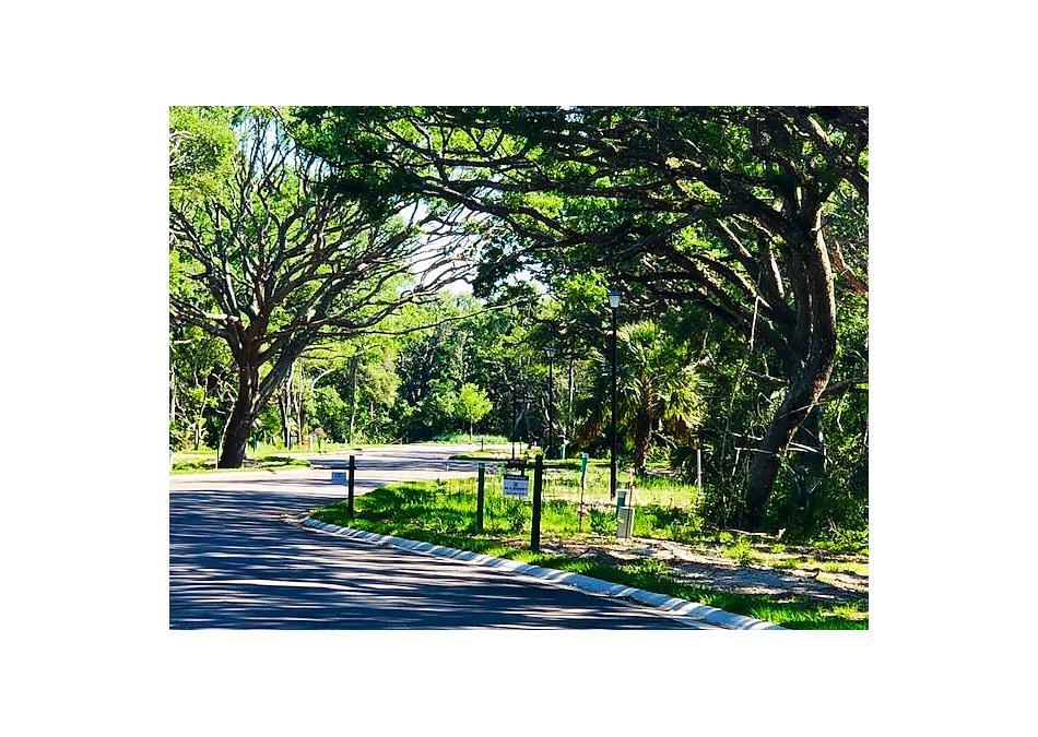 Photo of 513 Ridgeway Rd. E. St Augustine Beach, FL 32080