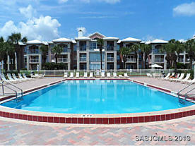 Photo of 6170 A1a South #115 St Augustine, FL 32080