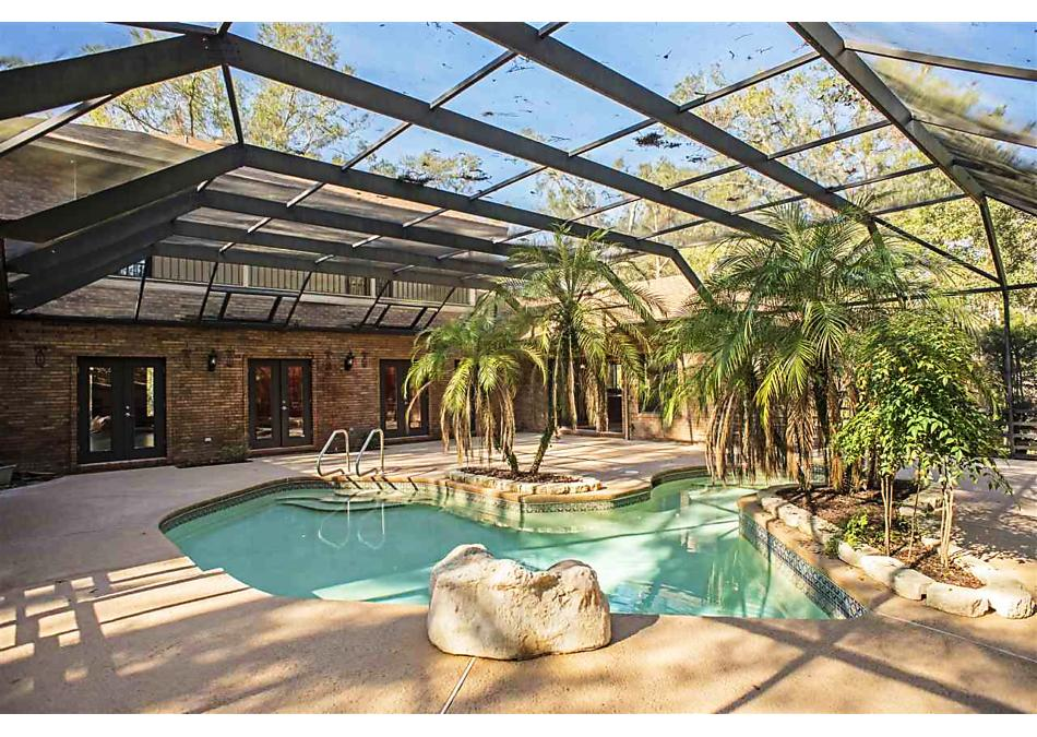 Photo of 3430 Red Cloud Trail St Augustine, FL 32086