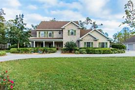 Photo of 705 Standish Dr. St Augustine, FL 32086