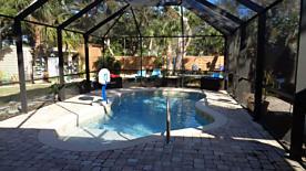 Photo of 22 Coquina St Augustine, FL 32080