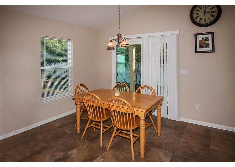 Photo of 348 Sunshine Drive St Augustine, FL 32086