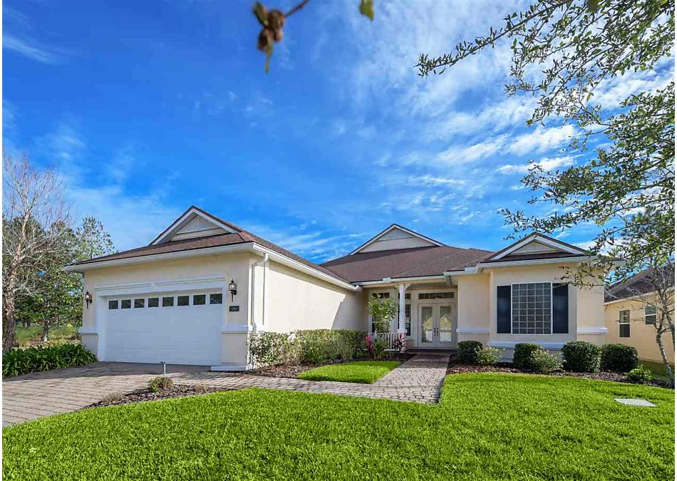 Photo of 1160 Inverness Drive St Augustine, FL 32092