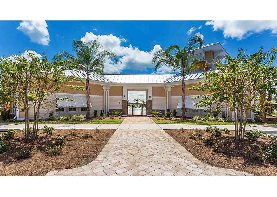 Photo of 316 Green Turtle Lane St Augustine, FL 32086