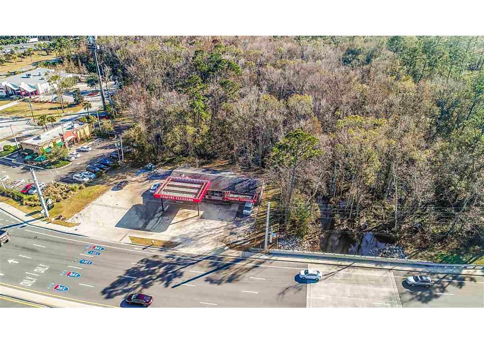 Photo of 1745 W Cr 210 St Augustine, FL 32092