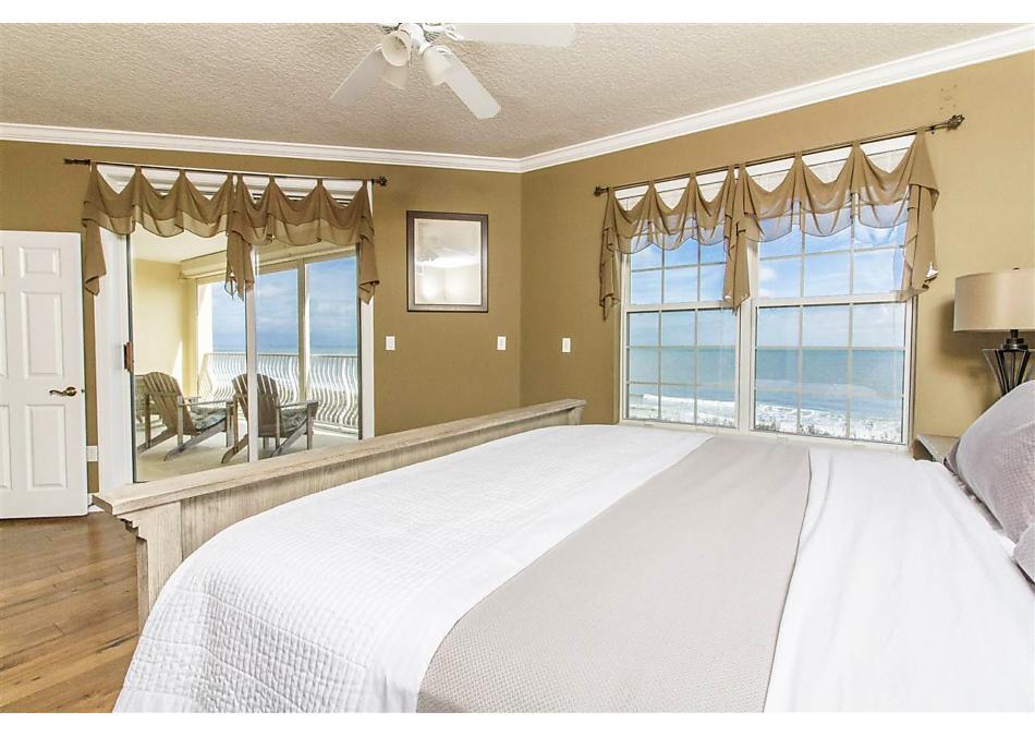 Photo of 230 N Serenata Ponte Vedra Beach, FL 32082