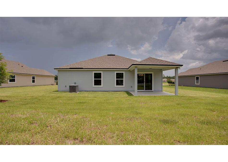 Photo of 264 S Hamilton Springs Road St Augustine, FL 32084