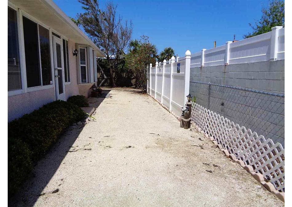 Photo of 96 Aloha St Augustine Beach, FL 32080