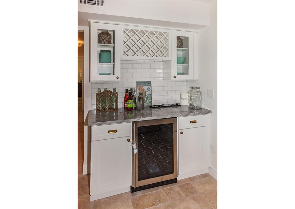 Photo of 21 Inlet Place St Augustine, FL 32080