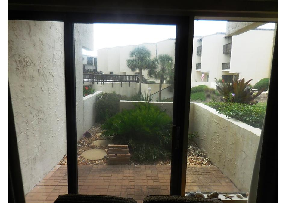 Photo of 5650 A1a South C109 St Augustine, FL 32080