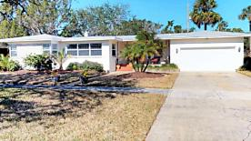 Photo of 6 Oglethorpe St Augustine, FL 32080