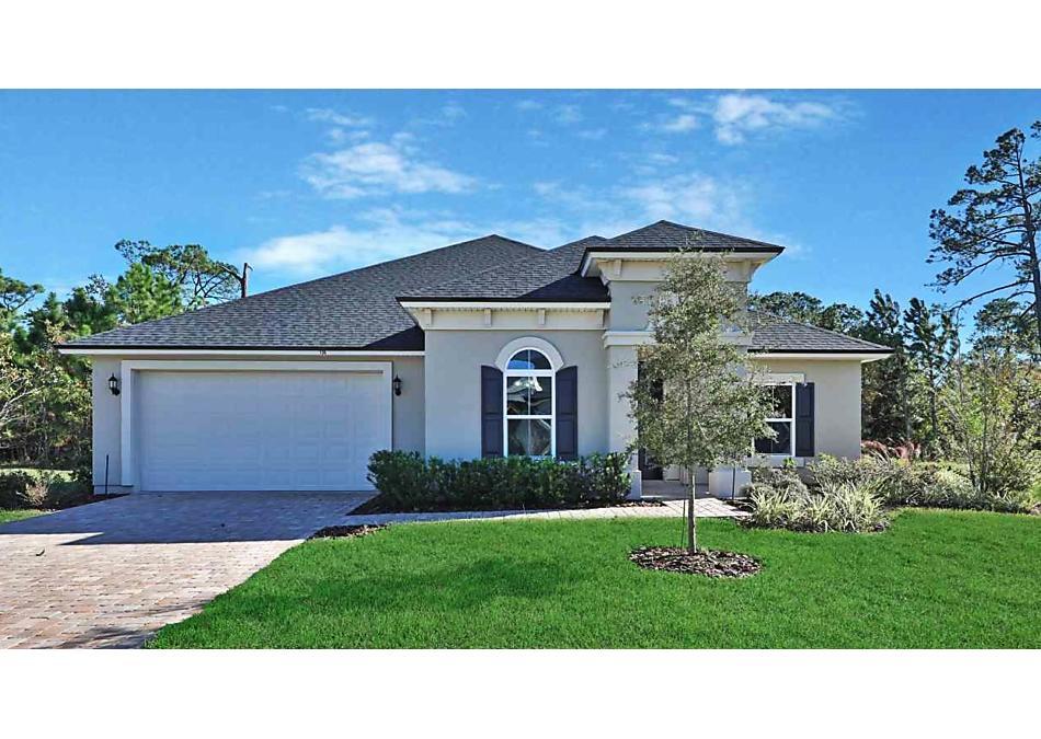 Photo of 136 Pescado Drive St Augustine, FL 32095