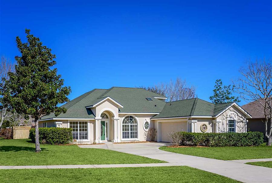 Photo of 120 Adela St St Augustine, FL 32086