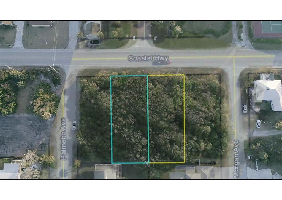 Photo of 0 Coastal Highway Lot 6 St Augustine, FL 32084
