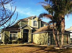 Photo of 230 Ventura Road St Augustine, FL 32080