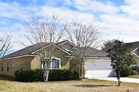 Photo of 997 Oak Arbor Circle St Augustine, FL 32084