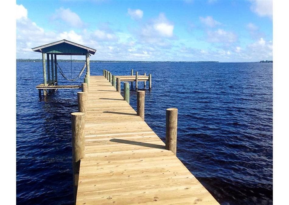 Photo of 139 Mays Cove Rd Palatka, FL 32131