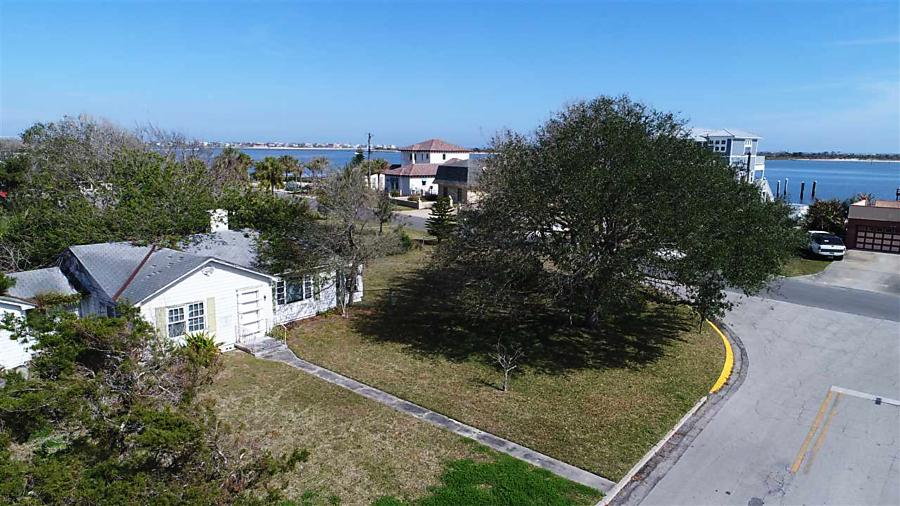Photo of 330 Oglethorpe Boulevard St Augustine, FL 32080