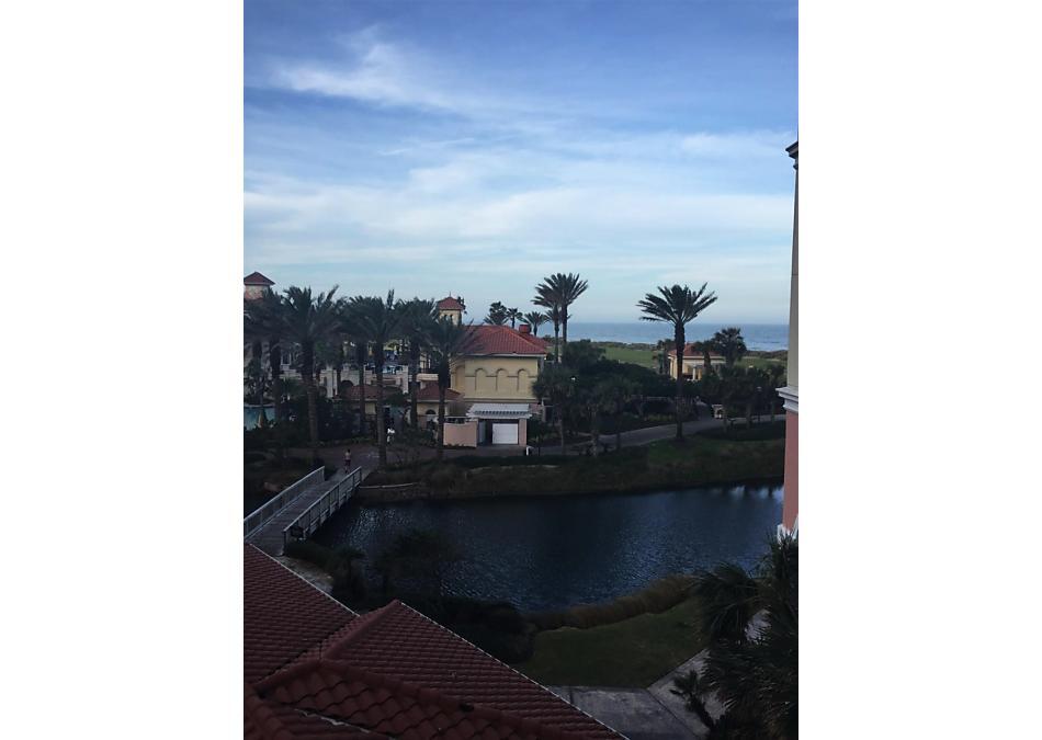 Photo of 200 Ocean Crest Dr Palm Coast, FL 32137