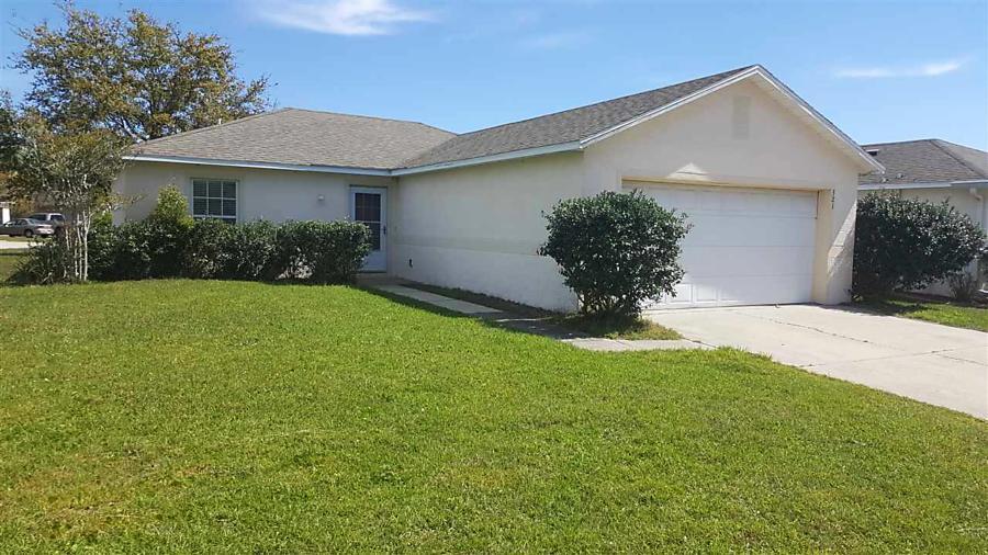 Photo of 321 W Jayce Way St Augustine, FL 32084