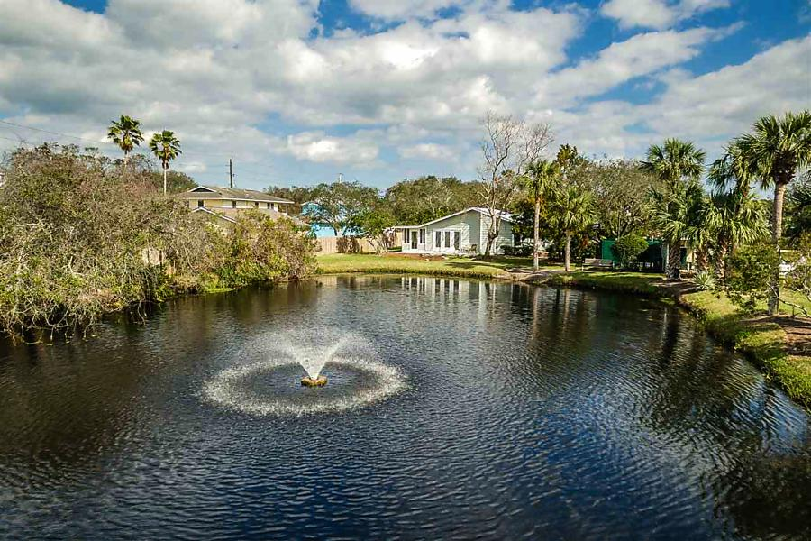 Photo of 24 Fountain Of Youth Blvd. St Augustine, FL 32080