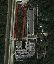 Photo of 130 Hilden Rd. St Augustine, FL 32085