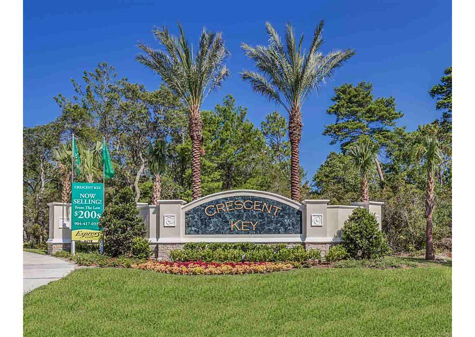 Photo of 264 Green Palm Court St Augustine, FL 32086